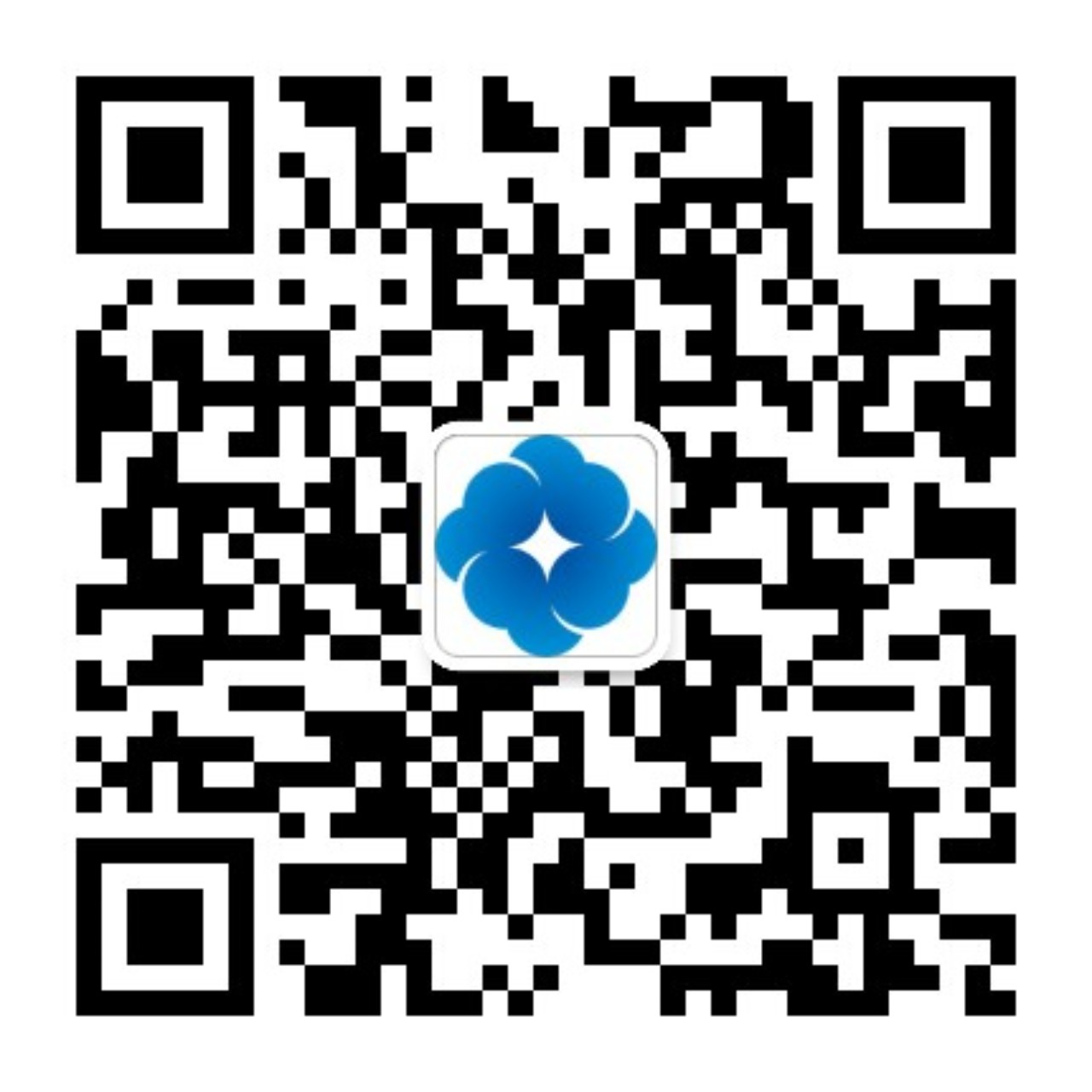 qrcode_for_gh_2a3d2f904884_1280.jpg